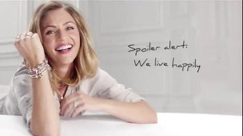 Jared TV Spot, 'Spoiler Alert: Pandora Bracelet' - Thumbnail 3