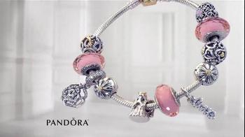 Jared TV Spot, 'Spoiler Alert: Pandora Bracelet' - Thumbnail 5