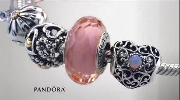 Jared TV Spot, 'Spoiler Alert: Pandora Bracelet' - Thumbnail 6