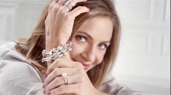 Jared TV Spot, 'Spoiler Alert: Pandora Bracelet' - Thumbnail 7