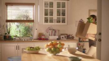 Goya Frijoles TV Spot, 'Cocinera de la vida real' [Spanish] - Thumbnail 1
