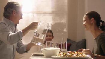 Goya Frijoles TV Spot, 'Cocinera de la vida real' [Spanish] - Thumbnail 10