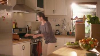 Goya Frijoles TV Spot, 'Cocinera de la vida real' [Spanish] - Thumbnail 2