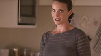 Goya Frijoles TV Spot, 'Cocinera de la vida real' [Spanish] - Thumbnail 3