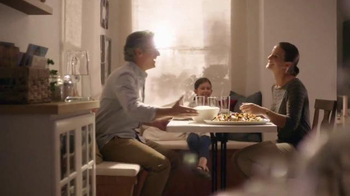 Goya Frijoles TV Spot, 'Cocinera de la vida real' [Spanish] - Thumbnail 8