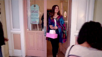Ross TV Spot, 'The Gift Everyone Wants This Season: Sweaters' - Thumbnail 1