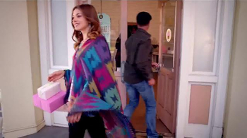 Ross TV Spot, 'The Gift Everyone Wants This Season: Sweaters' - Thumbnail 2