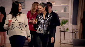 Ross TV Spot, 'The Gift Everyone Wants This Season: Sweaters' - Thumbnail 3