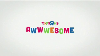 Toys R Us Black Friday TV Spot, 'Pink Friday: Fisher-Price BeatBo' - Thumbnail 5