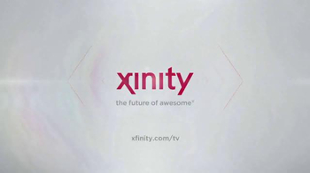 XFINITY On Demand TV Spot, 'Catch Up On Entire Seasons' - Thumbnail 10