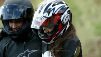 Yamaha Motorsports TV Spot, 'One Ride and You'll Know' - Thumbnail 6