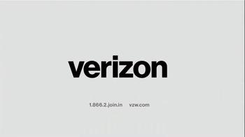 Verizon Black Friday Deals TV Spot, 'Fitbit Charge' - Thumbnail 7