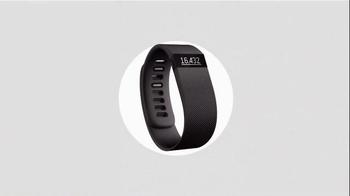 Verizon Black Friday Deals TV Spot, 'Fitbit Charge' - Thumbnail 3
