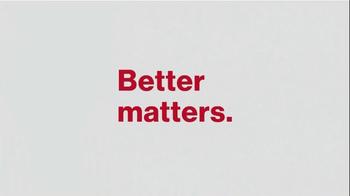 Verizon Black Friday Deals TV Spot, 'Fitbit Charge' - Thumbnail 6