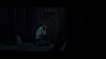 The Other Side of the Door - Thumbnail 5