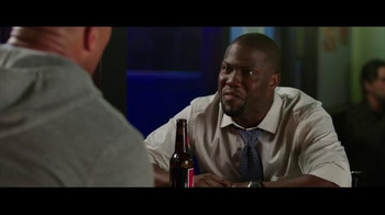 Central Intelligence - Thumbnail 7