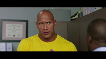 Central Intelligence - Thumbnail 2