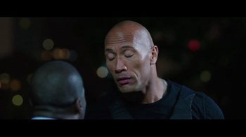 Central Intelligence - Thumbnail 5