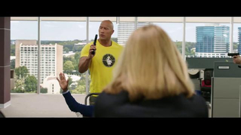 Central Intelligence - Thumbnail 6