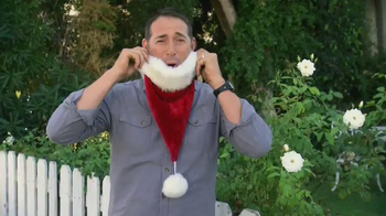 HGTV Magazine TV Spot, 'Holiday Design' Feat. Joanna Gaines, Chip Gaines - Thumbnail 3