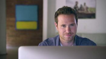 Wix.com TV Spot, 'La página web de un fotógrafo' [Spanish] - Thumbnail 5