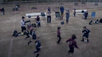 HotHands TV Spot, 'Soccer Match' - Thumbnail 1