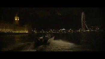 Spectre - Alternate Trailer 29
