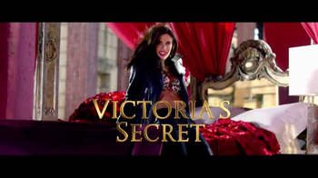 Victoria's Secret TV Spot, 'Free Gift: Tote' - Thumbnail 1