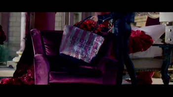 Victoria's Secret TV Spot, 'Free Gift: Tote' - Thumbnail 3