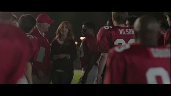 Wendy's Gouda Bacon Cheeseburger TV Spot, 'A Cheesy Underdog Story' - Thumbnail 4