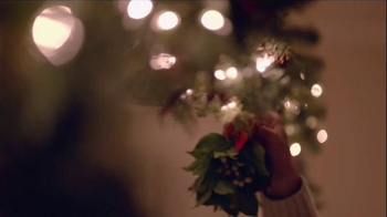 Nationwide Insurance TV Spot, 'Holiday Jingle' Featuring Peyton Manning - Thumbnail 1