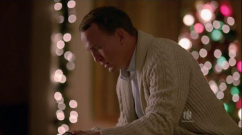 Nationwide Insurance TV Spot, 'Holiday Jingle' Featuring Peyton Manning - 1206 commercial airings