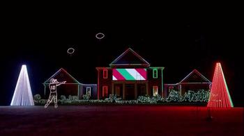 Nationwide Insurance TV Spot, 'Holiday Jingle' Featuring Peyton Manning - Thumbnail 3