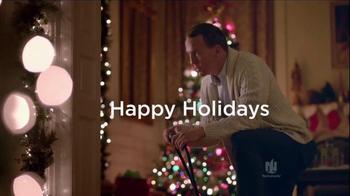 Nationwide Insurance TV Spot, 'Holiday Jingle' Featuring Peyton Manning - Thumbnail 5
