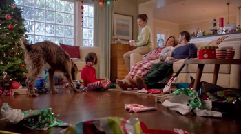 Walgreens TV Spot, 'Give Unexpected Joy This Holiday' - Thumbnail 4