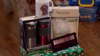Walgreens TV Spot, 'Give Unexpected Joy This Holiday' - Thumbnail 5