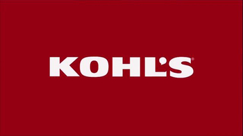 Kohl's Nike Sale TV Spot, 'Apparel, Shoes and Accessories' - Thumbnail 1