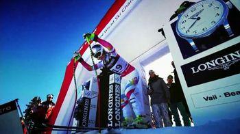 U.S. Ski Team TV Spot, 'Best in the World'