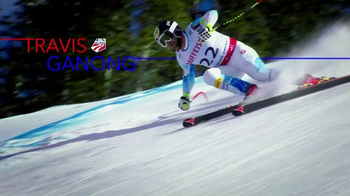 U.S. Ski Team TV Spot, 'Best in the World' - Thumbnail 6