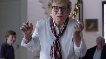 Best Buy TV Spot, 'Kisses' - 459 commercial airings