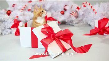 Animal Planet: Holiday Shopping thumbnail