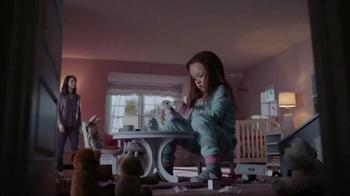 Tamiflu TV Spot, 'Kids' - Thumbnail 1