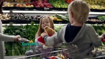Tamiflu TV Spot, 'Kids' - Thumbnail 9