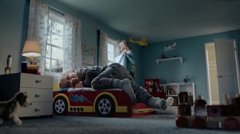 Tamiflu TV Spot, 'Kids' - 2888 commercial airings