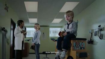 Tamiflu TV Spot, 'Kids' - Thumbnail 4