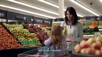 Tamiflu TV Spot, 'Kids' - Thumbnail 8