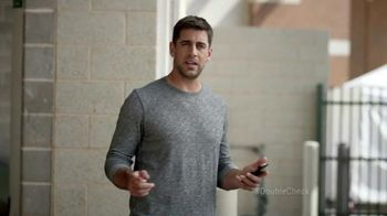State Farm TV Spot, 'Cheesehead: Beyond the Fan' Featuring Aaron Rodgers - 497 commercial airings