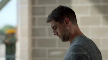 State Farm TV Spot, 'Cheesehead: Beyond the Fan' Featuring Aaron Rodgers - Thumbnail 1