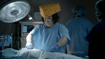 State Farm TV Spot, 'Cheesehead: Beyond the Fan' Featuring Aaron Rodgers - Thumbnail 6