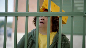 State Farm TV Spot, 'Cheesehead: Beyond the Fan' Featuring Aaron Rodgers - Thumbnail 9